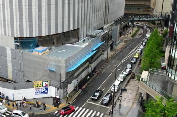 Osakayodobashi19050132