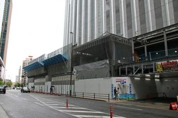Osakayodobashi19050134