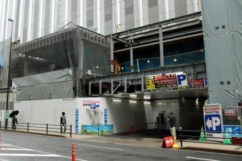 Osakayodobashi19050135