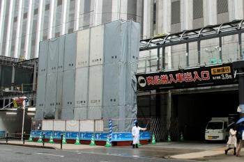 Osakayodobashi19050136