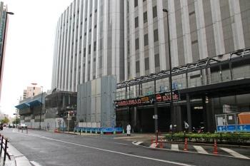 Osakayodobashi19050137