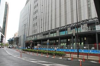 Osakayodobashi19050138