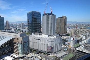 Osakayodobashi19050811