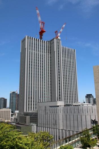 Osakayodobashi19050818