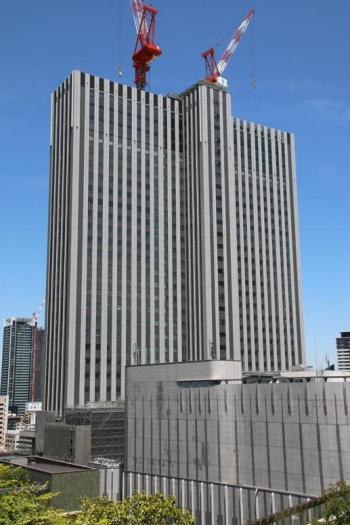 Osakayodobashi19050819
