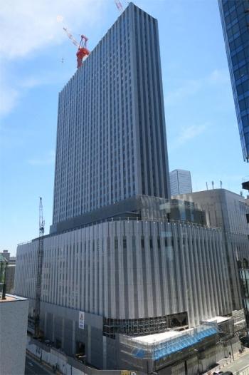 Osakayodobashi19050822