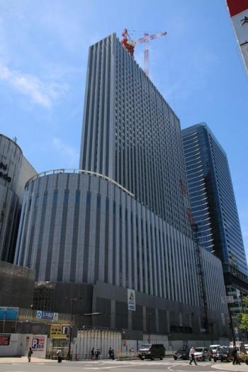 Osakayodobashi19050827