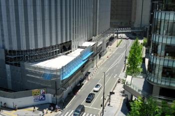 Osakayodobashi19050832
