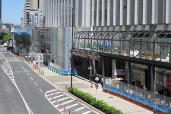 Osakayodobashi19050835