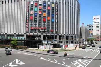 Osakayodobashi19050837