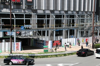 Osakayodobashi19050839