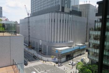 Osakayodobashi19051511