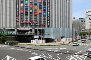 Osakayodobashi19051517