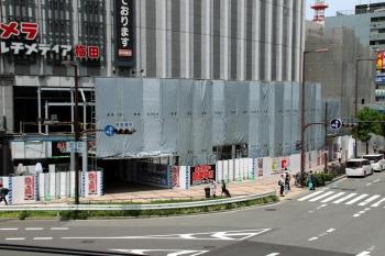 Osakayodobashi19051518