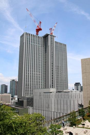 Osakayodobashi19051527