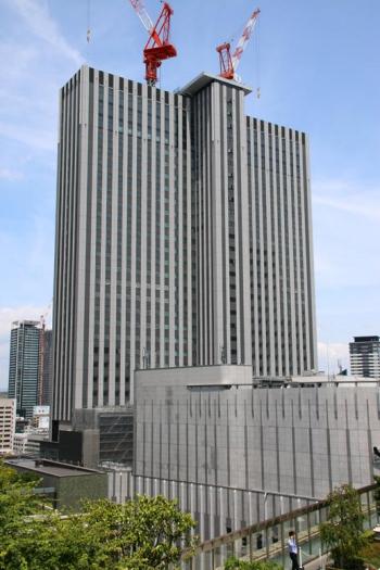 Osakayodobashi19051528