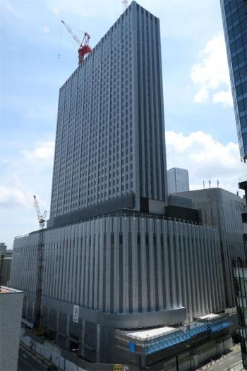 Osakayodobashi19051531