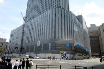 Osakayodobashi19051533
