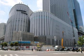 Osakayodobashi19051535
