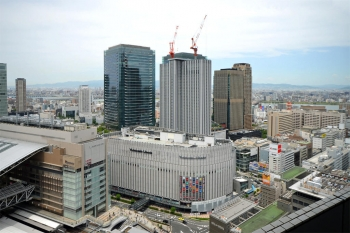 Osakayodobashi19052911