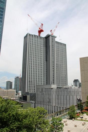 Osakayodobashi19052915