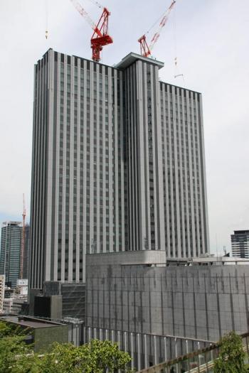 Osakayodobashi19052916