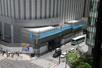 Osakayodobashi19052919