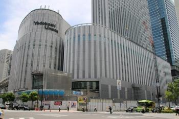 Osakayodobashi19052921