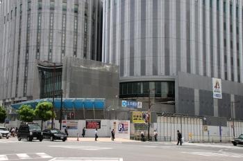 Osakayodobashi19052922