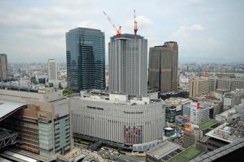 Osakayodobashi19060511