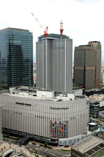 Osakayodobashi19060512