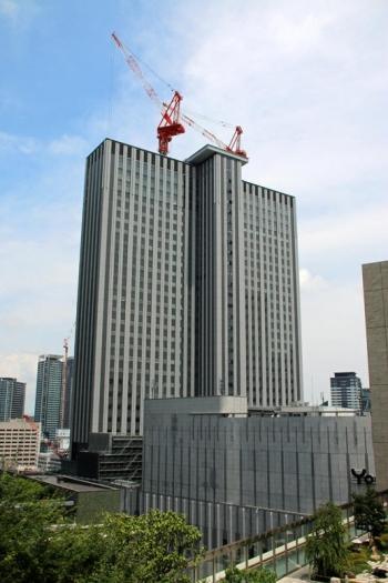 Osakayodobashi19060515