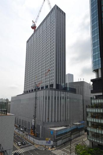 Osakayodobashi19060517