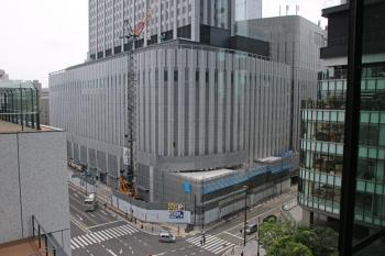 Osakayodobashi19060518