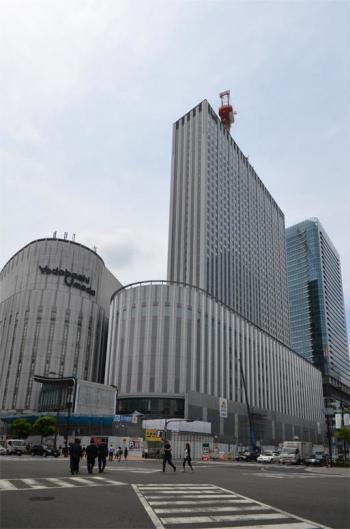 Osakayodobashi19060519