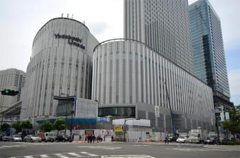 Osakayodobashi19060520