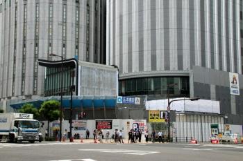 Osakayodobashi19060521