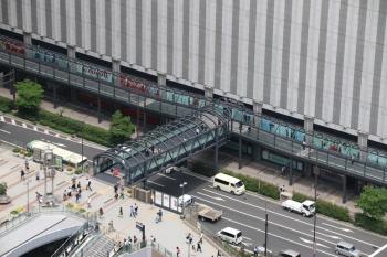 Osakayodobashi19060552