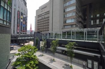 Osakayodobashi19060553