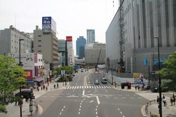 Osakayodobashi19060557