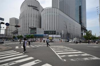 Osakayodobashi19060559