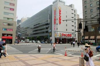 Osakayodobashi19060561