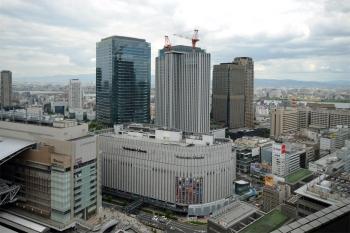 Osakayodobashi19061211