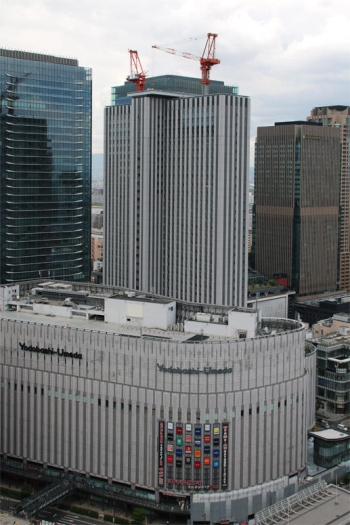 Osakayodobashi19061212