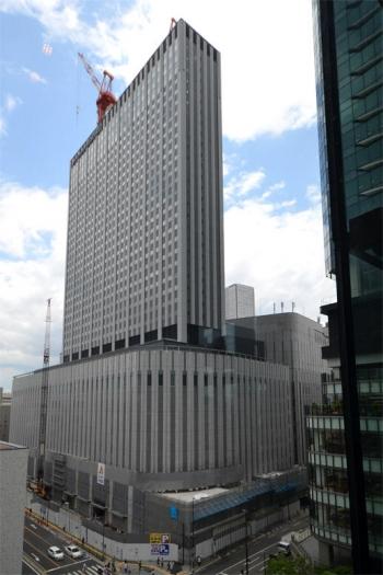 Osakayodobashi19061217