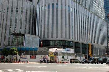 Osakayodobashi19061222