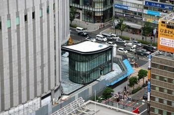 Osakayodobashi19061225