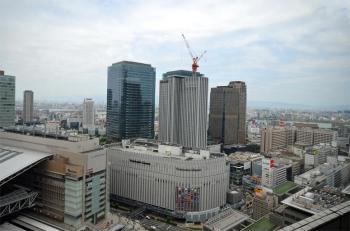 Osakayodobashi19062611