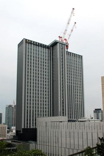 Osakayodobashi19062616