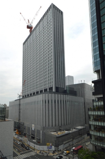 Osakayodobashi19062619